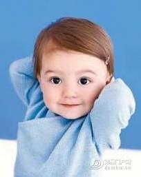 宝宝手语时间是几岁?宝宝手语提升宝宝智力! - 邓州门户网|邓州网 - 14263886vigzxkz34i6568.jpg