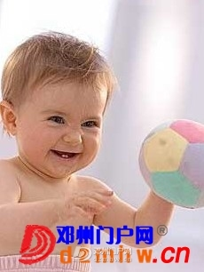 宝宝球类的智力启蒙功能有哪些? - 邓州门户网|邓州网 - 145801w51ff1n2o2fa5ck3.jpg