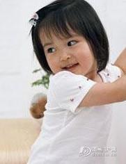 如何抓住孩子成长的关键期? - 邓州门户网|邓州网 - 155719667n4pxoqxbnxbz4.jpg