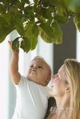 如何教宝宝数学?要早开发宝宝数学潜力! - 邓州门户网|邓州网 - 155237xv0ama1hku6y61we.jpg