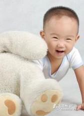 如何增强宝宝记忆力?宝宝好记忆知识归纳学习! - 邓州门户网|邓州网 - 102942gnoty6a564cujc4n.jpg