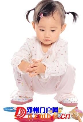 如何培养让宝宝做事更专心?20招培养宝宝做事专心! - 邓州门户网|邓州网 - 165645wu7v5y7wzyw0i5wa.jpg