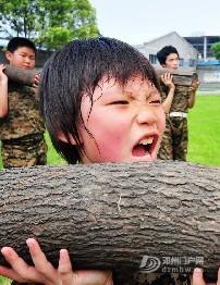 如何培养自食其力的孩子? - 邓州门户网|邓州网 - 113913pqmxo32xv2xh2j32.jpg