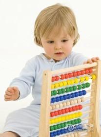 培养宝宝数学能力要从3个月开始! - 邓州门户网|邓州网 - 143354hl4h4444o4ija5po.jpg