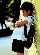 宝宝胆怯怎么办?怎样让孩子勇敢? - 邓州门户网|邓州网 - 1456243o1zxs76kb3c7g6w.jpg