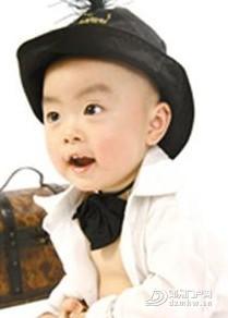 解读0-3岁宝宝爱学习秘密!育儿必看! - 邓州门户网|邓州网 - 14095675wk3773pf1hfz71.jpg