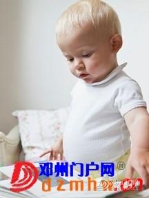 宝宝阅读识字要从1岁开始!如何培养宝宝阅读识字? - 邓州门户网|邓州网 - 1710276n6pclz79awd6x7e.jpg
