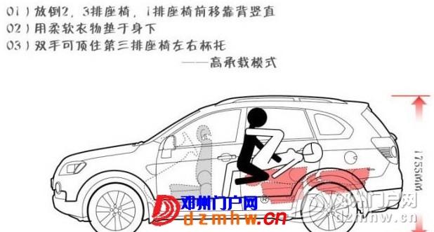 温州杂志车震指南图污染了谁的心灵? - 邓州门户网|邓州网 - 110435ys7qgmv4qzogq7a2.jpg