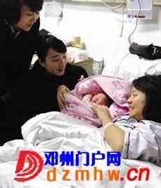 关于幼儿痱子的一些知识 - 邓州门户网|邓州网 - 162106573lj3m5gh3yq5p3.jpg
