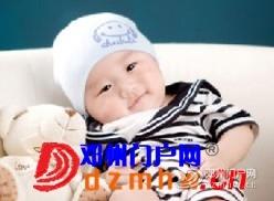 新生儿吸入性肺炎怎样预防和护理? - 邓州门户网|邓州网 - 155719iwr77gbzxiijxx9l.jpg