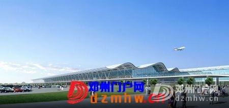 郑州空中巴士梦将成现实(组图) - 邓州门户网|邓州网 - B37997AF0C79ABF2E6088547C280875A.jpg