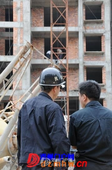 福州依法拆除50年来规模最大违法建筑群 - 邓州门户网|邓州网 - 5C5B5622431EDF5DFCA3969AC1587272.jpg