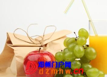 为什么女人必须每天吃一个苹果? - 邓州门户网 邓州网 - 132644i61djuqxdu8q8oqd.jpg
