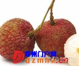 吃什么水果可减肥? - 邓州门户网|邓州网 - 114438o2fjf1oqc2t2ro8w.jpg