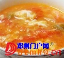 西红柿鸡蛋汤最有营养的做法是什么? - 邓州门户网|邓州网 - 142937s3h5fz349orpbh7z.jpg
