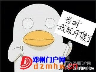 超给力的邓州交通执法车,当时我就吓傻了 - 邓州门户网|邓州网 - 1372516839.jpeg