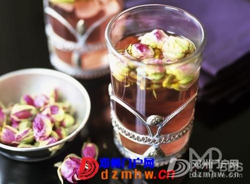 玫瑰花茶的功效与作用与喝玫瑰花茶的好处 - 邓州门户网|邓州网 - 1372924006.jpeg