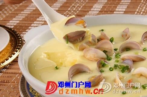 教你做好吃的鸡蛋 - 邓州门户网|邓州网 - 1372924346.jpeg