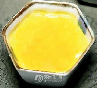 教你做好吃的鸡蛋 - 邓州门户网|邓州网 - 1372924377.jpeg