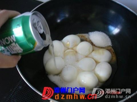 教你做好吃的鸡蛋 - 邓州门户网 邓州网 - 1372924592.jpeg