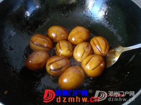 教你做好吃的鸡蛋 - 邓州门户网 邓州网 - 1372924627.jpeg