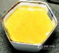 教你做好吃的鸡蛋 - 邓州门户网 邓州网 - 1372924900.jpeg