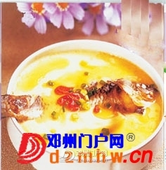 教你做好吃的鸡蛋 - 邓州门户网 邓州网 - 1372925115.jpeg