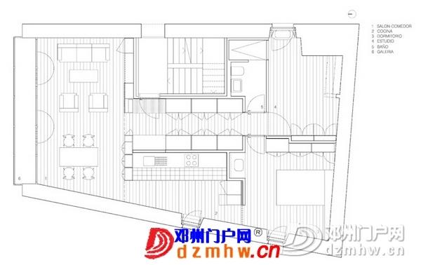 西班牙:casas reais别墅 - 邓州门户网|邓州网 - 79F44051E2B9.jpg