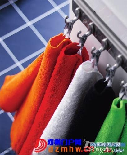 让小卫浴增容和九种收纳妙法 - 邓州门户网|邓州网 - 2009327112319904.jpg