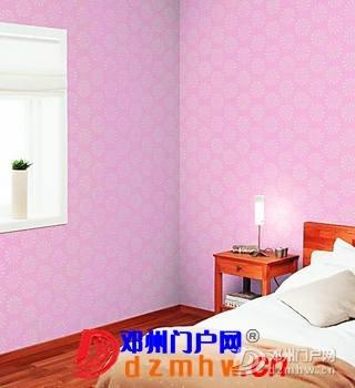 如何鉴别木纤维壁纸 - 邓州门户网|邓州网 - 201110816412848321k.jpg