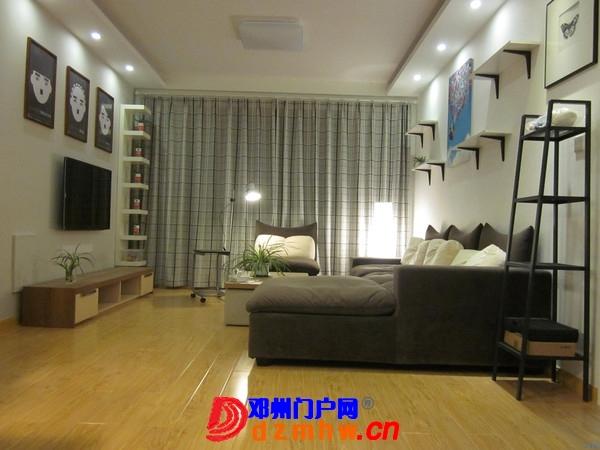 分享一下我家刚装完的图片 - 邓州门户网|邓州网 - 1210_772299_d1984ad5243a7f2.jpg