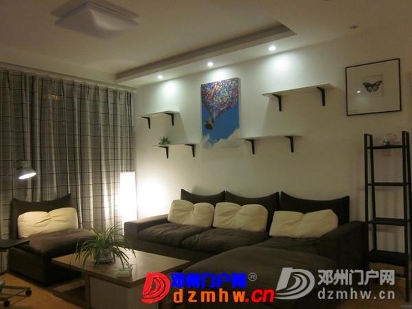 分享一下我家刚装完的图片 - 邓州门户网|邓州网 - 1210_772299_80678554d5b8653.jpg