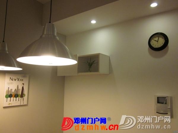 分享一下我家刚装完的图片 - 邓州门户网|邓州网 - 1210_772299_6a9ccf4fa6a9bae.jpg