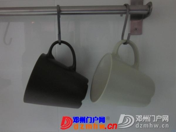 分享一下我家刚装完的图片 - 邓州门户网|邓州网 - 1210_772299_bee6c952ad9bdeb.jpg