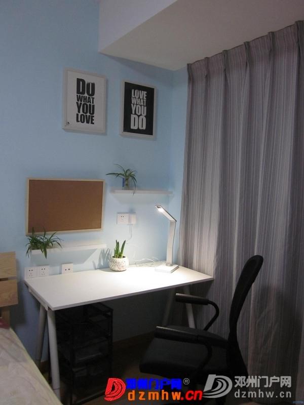 分享一下我家刚装完的图片 - 邓州门户网|邓州网 - 1210_772299_c3fba9148870620.jpg