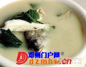 教你制作真正的高汤,快来学习一下吧 - 邓州门户网|邓州网 - 40f1b41b10640c418718bf16.jpg