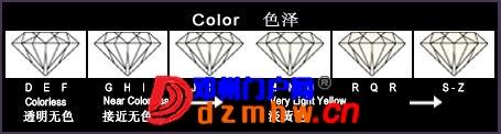 20121010114444_36928.jpg