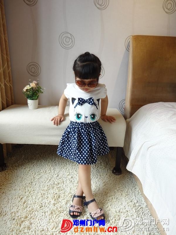 我独一无二的宝宝甜甜照片 ,小妞闪亮卖萌 - 邓州门户网 邓州网 - 313215_65621374208364051a1ffd9778ba2.jpg