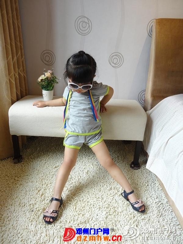 我独一无二的宝宝甜甜照片 ,小妞闪亮卖萌 - 邓州门户网 邓州网 - 313215_055f13742084839d037025cc93f94.jpg