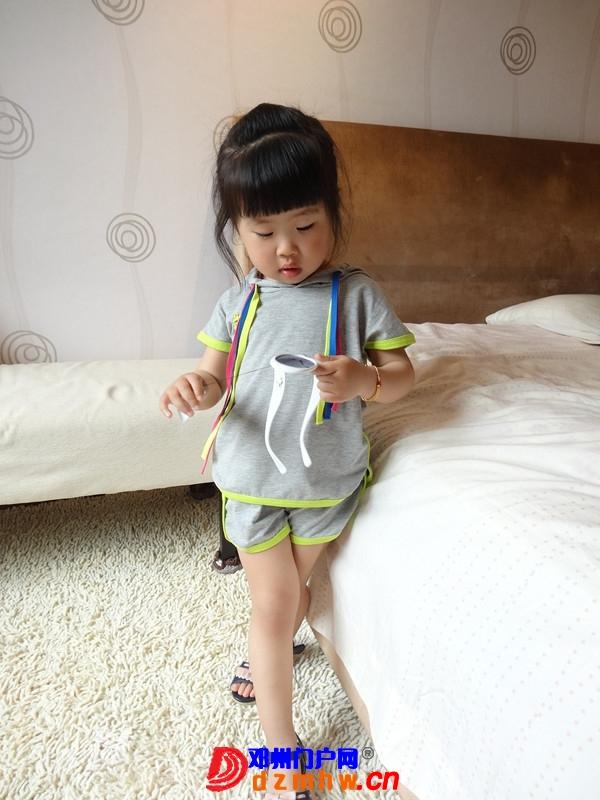 我独一无二的宝宝甜甜照片 ,小妞闪亮卖萌 - 邓州门户网|邓州网 - 313215_e35b13742084995258ae9eb63f19b.jpg