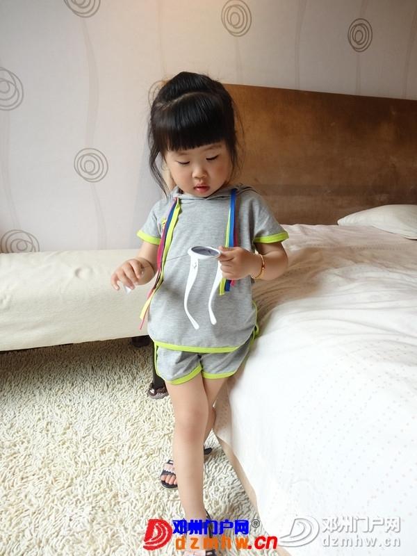 我独一无二的宝宝甜甜照片 ,小妞闪亮卖萌 - 邓州门户网 邓州网 - 313215_e35b13742084995258ae9eb63f19b.jpg