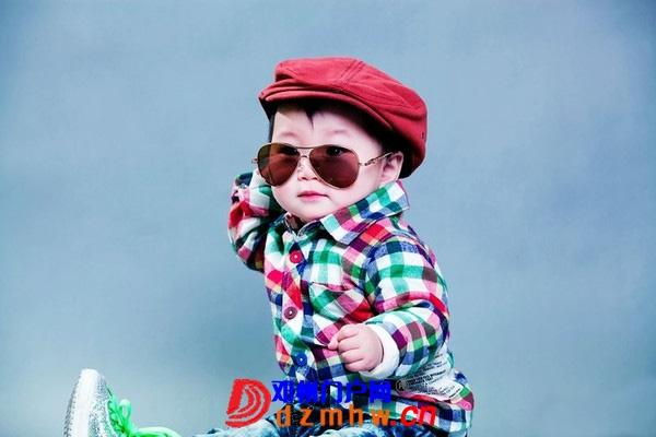 我的小龙女常来露个脸,混个脸熟 - 邓州门户网|邓州网 - 222757qi775ajho22qo524.jpg