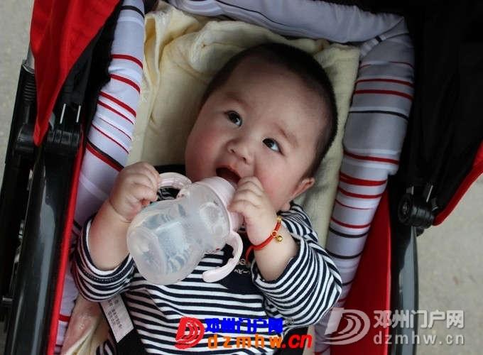看我的表情丰富吧,我可是表情影帝呀 - 邓州门户网|邓州网 - 304107_136429240510241098.jpg