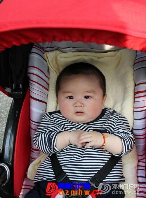 看我的表情丰富吧,我可是表情影帝呀 - 邓州门户网|邓州网 - 304107_136429236475266970.jpg