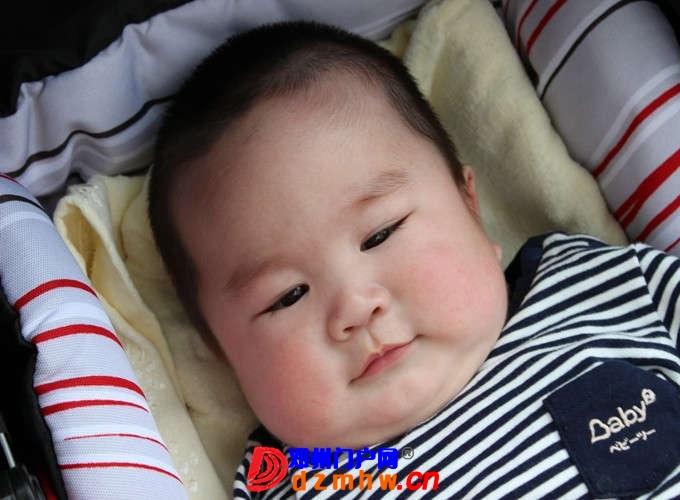 看我的表情丰富吧,我可是表情影帝呀 - 邓州门户网|邓州网 - 304107_136429238666355553.jpg