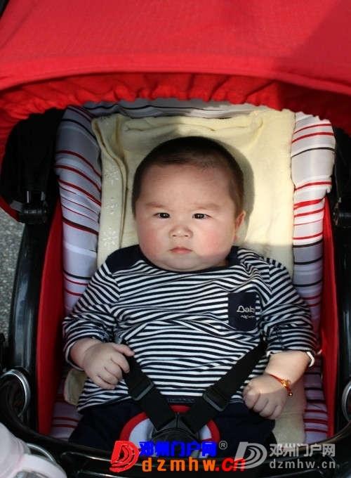 看我的表情丰富吧,我可是表情影帝呀 - 邓州门户网|邓州网 - 304107_136429235188315092.jpg