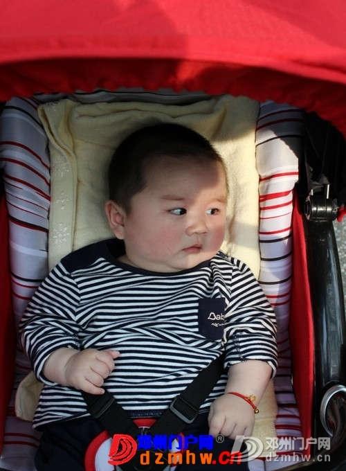 看我的表情丰富吧,我可是表情影帝呀 - 邓州门户网|邓州网 - 304107_136429235773414335.jpg