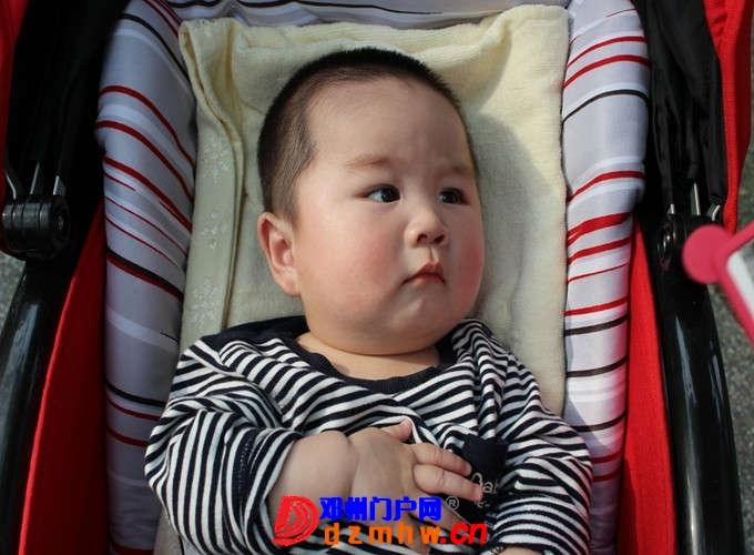 看我的表情丰富吧,我可是表情影帝呀 - 邓州门户网|邓州网 - 304107_136429234089515568.jpg