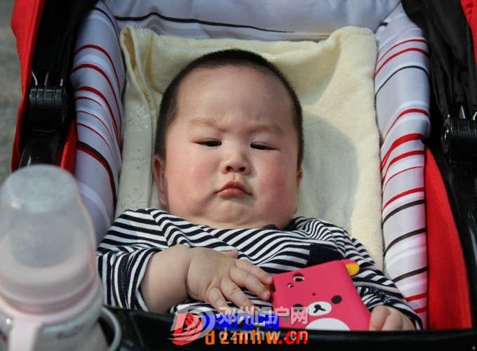 看我的表情丰富吧,我可是表情影帝呀 - 邓州门户网|邓州网 - 304107_136429233454961235.jpg