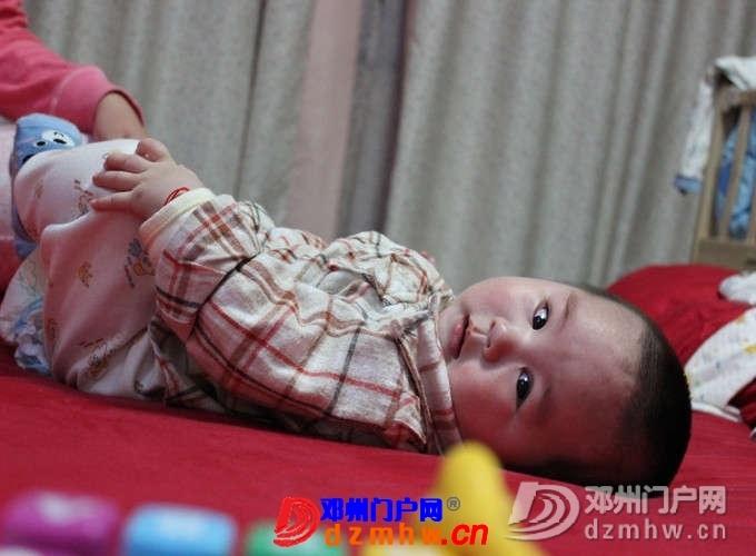 看我的表情丰富吧,我可是表情影帝呀 - 邓州门户网|邓州网 - 304107_136429222795010823.jpg
